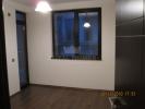 Купить недвижимость в Болгарии. Квартиры в Приморс