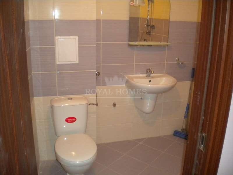 Квартиры на вторичке в Болгарии - цены, фото Продажа