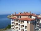 Недвижимость в Болгарии у моря на первой линии. Кв
