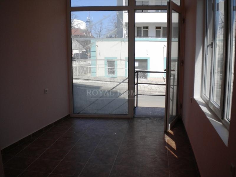 Купить вторичную недвижимость в Болгарии. Люксовая