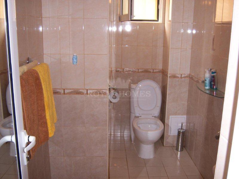 Купить недвижимость в болгарии недорого у моря вторичка