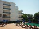Купить недвижимость в Болгарии на море. Квартиры в