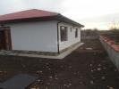 Сельский дом с участком в селе Соколово.