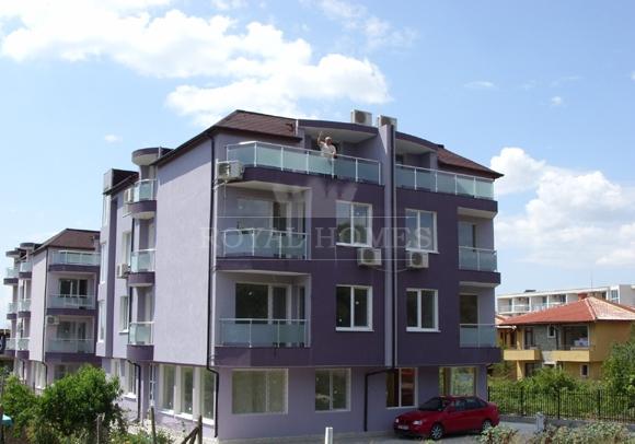 На пенсию в Болгарию! : Форум о Болгарии: