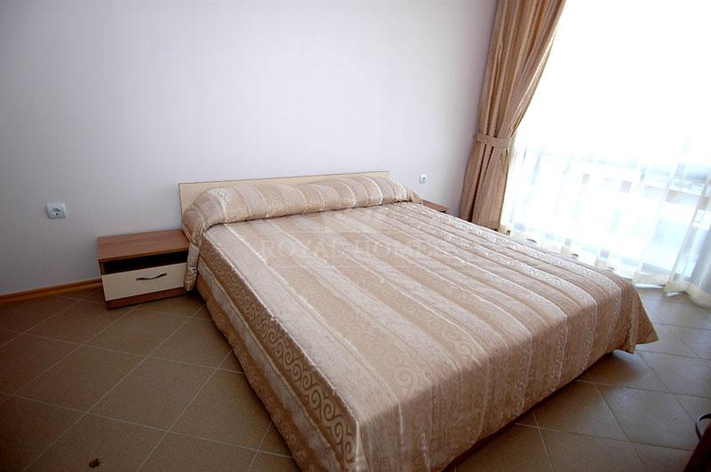 Купить квартиру в Болгарии - недорогая недвижимость у моря