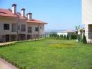 Виллы и таунхаусы в Болгарии на море. Квартиры в К