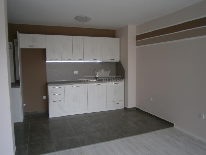 Купить недвижимость в Болгарии от застройщика.