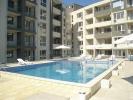 Купить недвижимость в Болгарии от застройщика. Нед