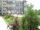 Недорогие квартиры в Святом Власе.