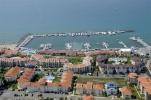 Квартиры в Болгарии у моря в Святом Власе. Недвижи