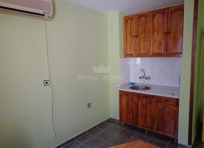 Куплю вторичну недвижимость в болгарии бургас центр