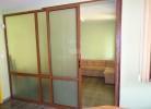 Купить квартиру в Болгарии в городе Бургас.