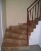Купить квартиру в Болгарии дешево в Бургасе.