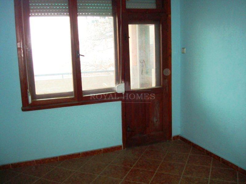 Купить квартиру в Болгарии недорого. Вторичное жил