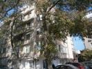 Вторичное жилье в Болгарии – Бургас.