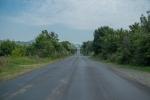 Купить в Болгарии дом недорого