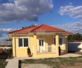 Дом в Болгарии в деревне Трастиково с земельным уч