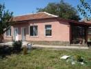 Дешевая недвижимость в Болгарии на побережье. Купи