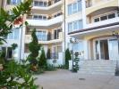 Елитония Гарден - квартиры в Болгарии на южном поб