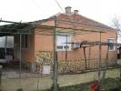Купить дом в Болгарии дешево