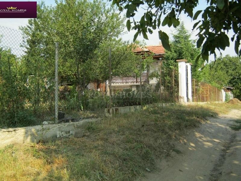 Купить дом в Болгарии недорого.