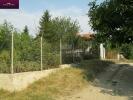 дом в Болгарии с земельным участком в деревне Близ