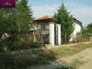 Дом в Болгарии дешево.