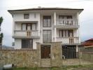Купить дом в Болгарии на побережье и получит второ
