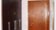 Городская недвижимость в Болгарии недорого. Вторич