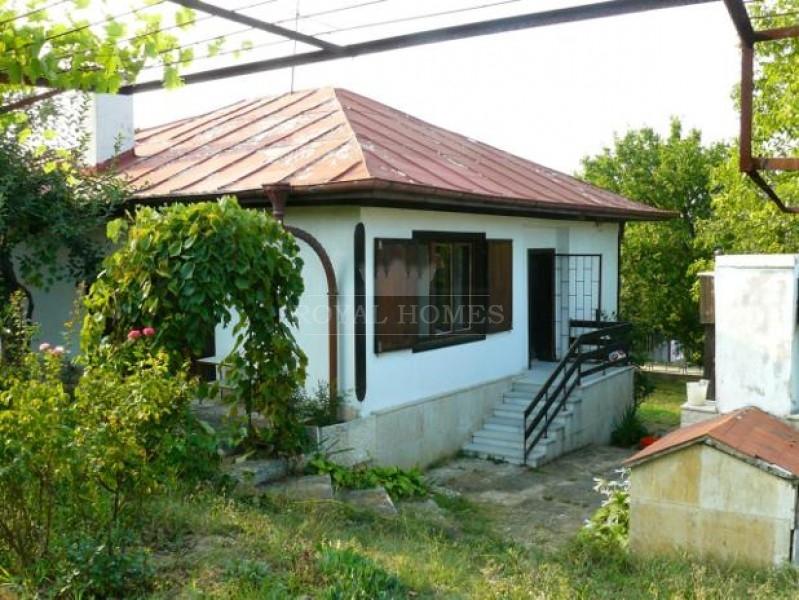 Цены на жилье в болгарии у моря