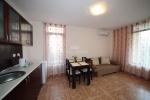 Подходящая недвижимость в Болгарии для пенсионеров