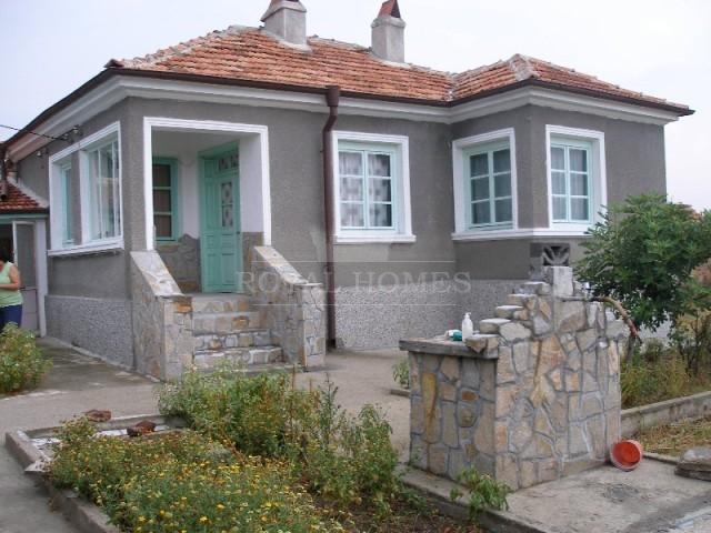 Долгосрочная аренда квартиры израиль