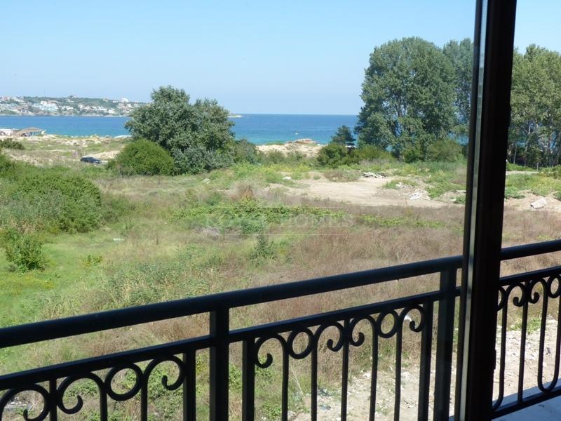 Недорогая недвижимость в Болгарии в Созопол