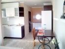 Квартиры в Болгарии в комплексе Lily Beach/Лилия