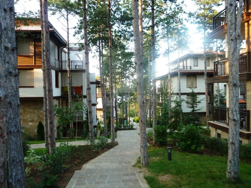 Турция апартаменты махмутлар аренда
