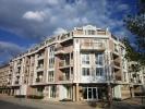 Недвижимость в Болгарии на море класса Люкс.