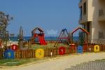 Квартиры в Болгарии у моря в Обзор.