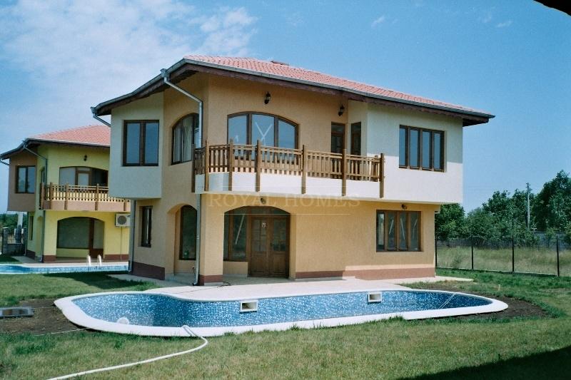 Купить недорогую квартиру в Болгарии до 50 000 евро
