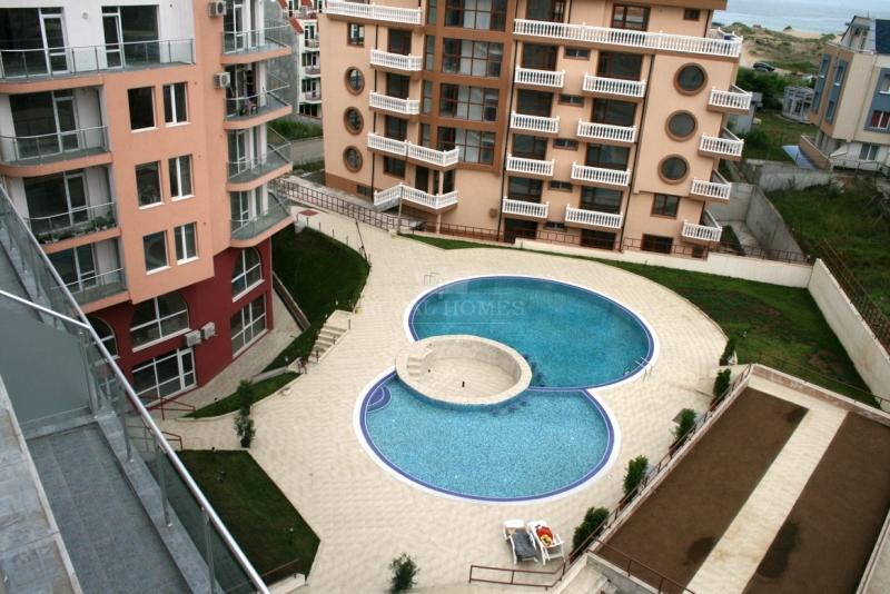 коммерческая недвижимость в болгарии у моря в аренду декларация