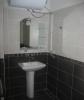 Купить квартиры в Болгарии в Приморско. Недвижимос