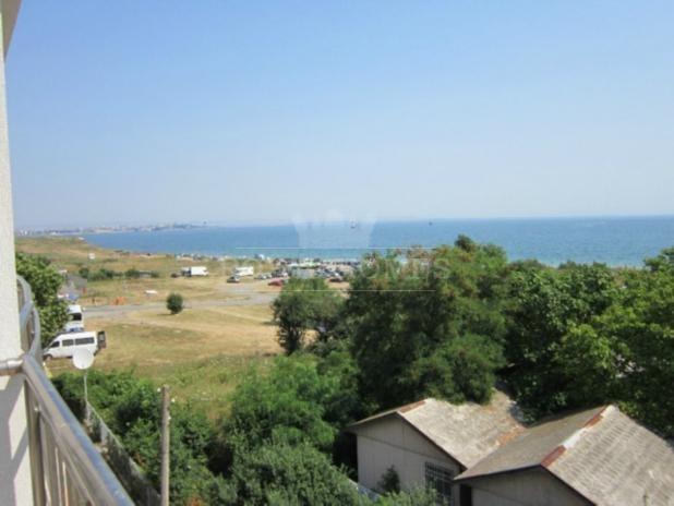 Купить квартиру в Варне Болгария 150м2 цена 84 000€