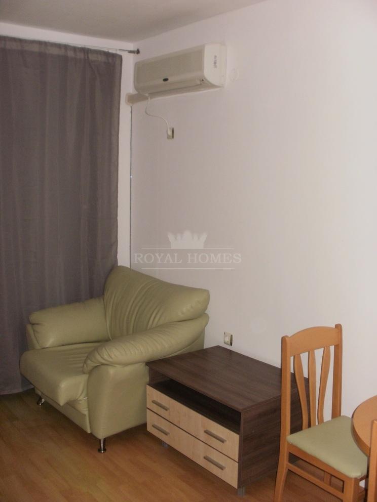 Купить квартиру у моря не дорого в болгарии