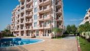 Квартиры в Болгарии на Солнечном берегу - Casa Ros