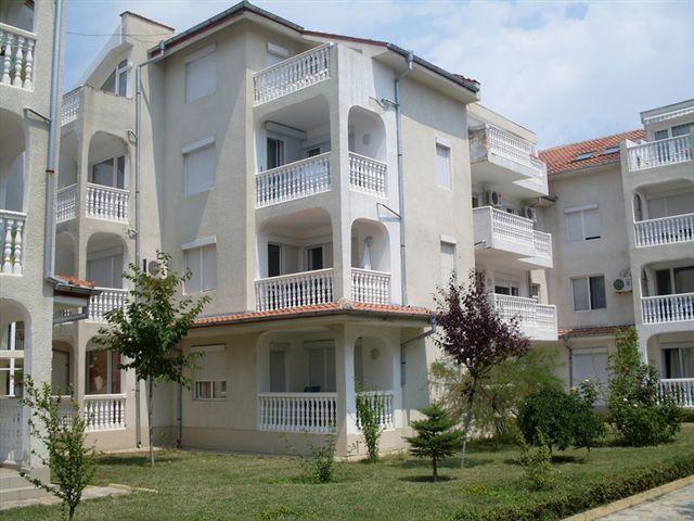 Квартиры в Болгарии — купить по цене от застройщика