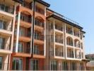 Квартиры в Болгарии в комплексе Антик Палас – Бял