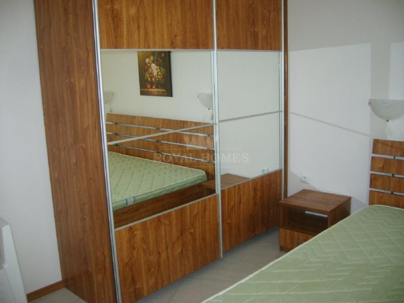 Купить вторичку в Болгарии недорого с мебелью на С