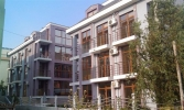 Недвижимость в Болгарии купить