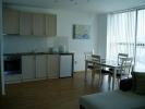 Недвижимость в Болгарии на море в Святом Власе.