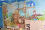 Недвижимость в Болгарии недорого. Квартиры в компл