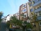 Купить квартиры в Болгарии для круглогодичного про